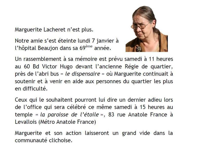 130109_Marguerite_LACHERET