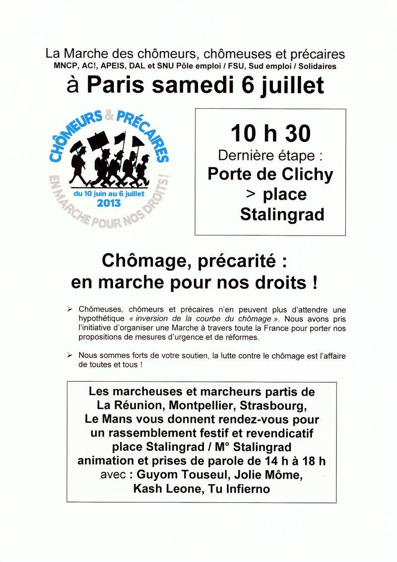 130628_affiche_MARCHE_6juillet