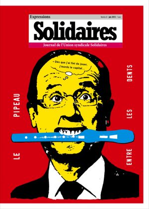 Solidaires_61-web1-2