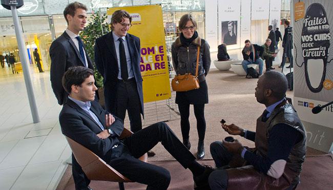 L_e_conomie_solidaire_vue_par_Jean_Sarkozy_-2-ddd24